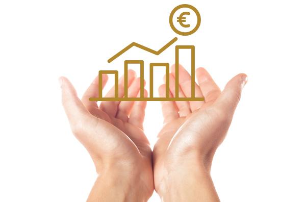investissements-financiers