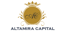 Altamira Capital Logo