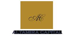 Altamira Capital Logo